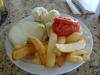 10-veggie_burger