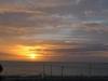 12-hotel_sunset