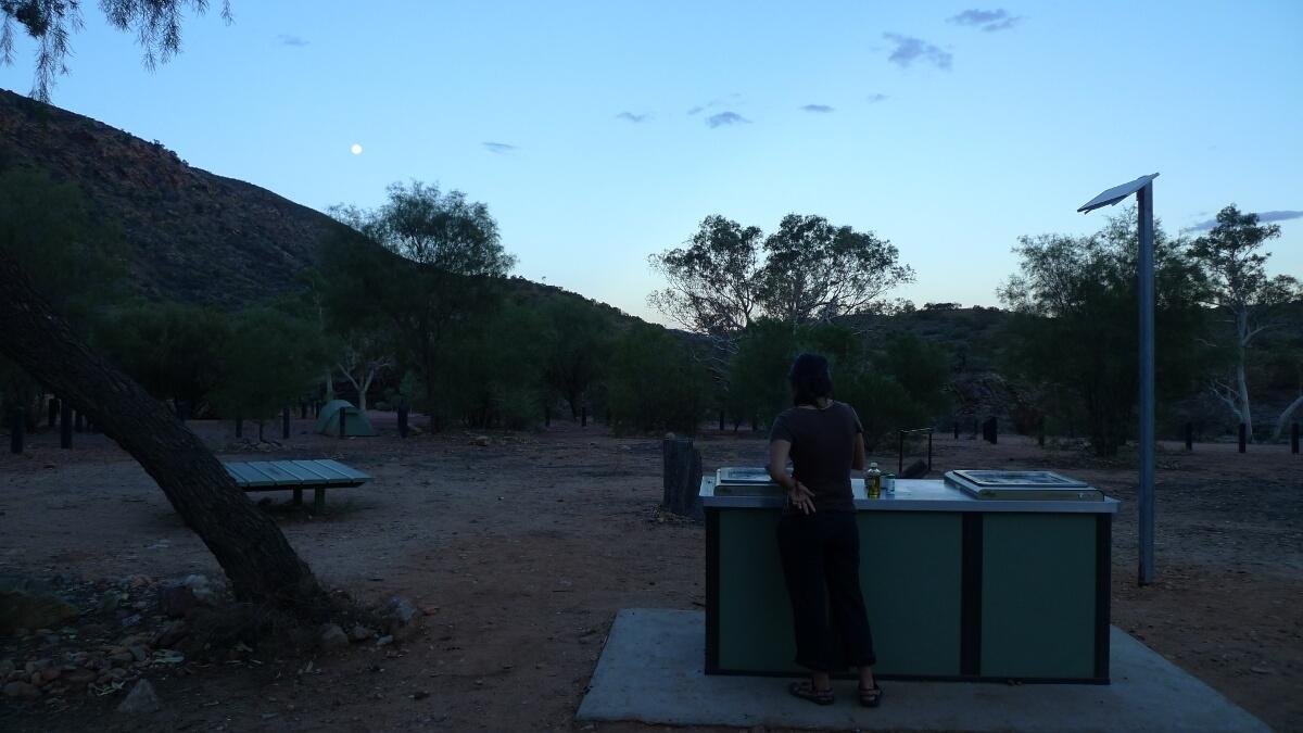 11-Ellery_Creek-BBQ
