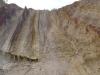 04-Ochre_Pits-Erosion