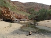 01-Ormiston_Gorge-Approaching