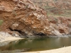 03-Ormiston_Gorge-Swimming