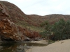 05-Ormiston_Gorge-Water_hole