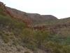 07-Ormiston_Gorge-Walking_trail
