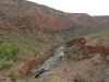 08-Ormiston_Gorge-View_from_the_top