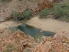 09-Ormiston_Gorge-Water_hole_from_above
