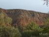 10-Ormiston_Gorge-Close_to_sunset