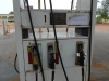 02-Red_Center-Gas_station_out_of_fuel