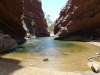 04-Simpsons-Gap-Water_hole