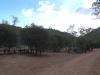 02-Trephina-Gorge-Empty_campsite