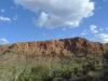 04-Trephina-Gorge-Red_rocks
