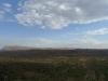 11-Trephina-Gorge-View
