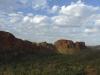 12-Trephina-Gorge-View