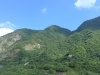 02-taroko-gorge-mountain_view