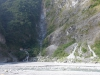 03-taroko-gorge-eternal_spring_shrine