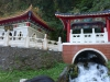 04-taroko-gorge-eternal_spring_shrine
