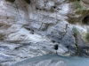 06-taroko-gorge-swallow_grotto_view