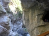 07-taroko-gorge-swallow_grotto_path