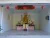 09-taroko-gorge-buddha_shrine