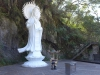 10-taroko-gorge-statue