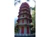 11-taroko-gorge-temple