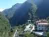 12-taroko-gorge-monastery