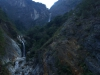 14-taroko-gorge-baiyang_waterfall_trail