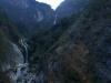 14-taroko-gorge-baiyang_waterfall_trail