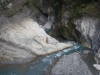 16-taroko-gorge-baiyang_waterfall_trail