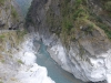 17-taroko-gorge-river_view