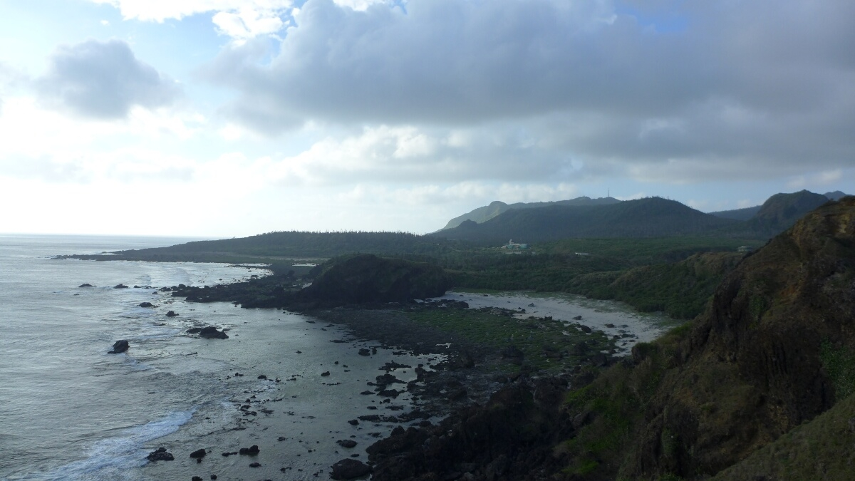 02-Green-Island-Rugged-Coastline