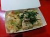 10-Green-Island-Stinky-Tofu