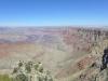 01-Grand-Canyon