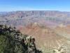 02-Grand-Canyon