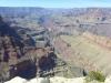 03-Grand-Canyon