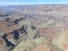 04-Grand-Canyon