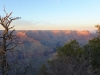 06-Grand-Canyon-Last_sunrays