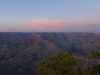 07-Grand-Canyon-After_sunset