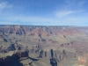 08-Grand-Canyon-Panorama