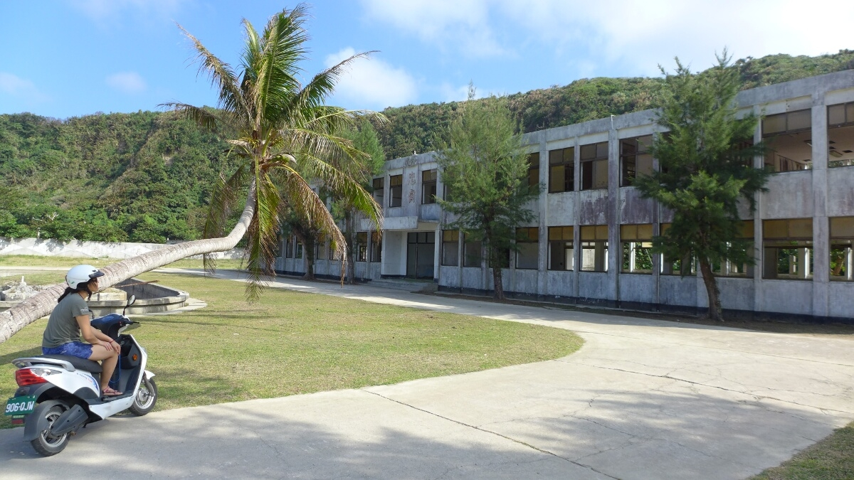 07-Green-Island-Prison-Empty-Blocks