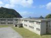 01-Green-Island-Prison-Block