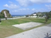 04-Green-Island-Prison-Main-Square-From-the-Roof