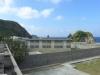 05-Green-Island-Prison