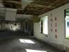 06-Green-Island-Prison-Inside