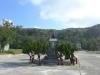 08-Green-Island-Prison-Statue