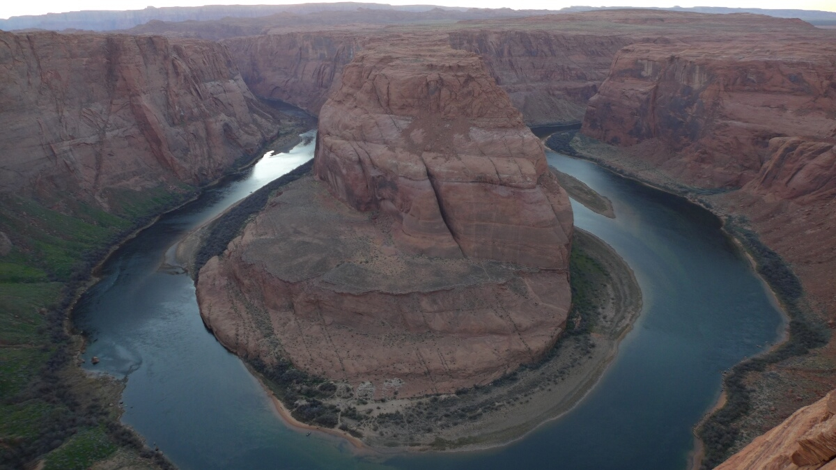02-Horseshoe-Bend-After_sunset