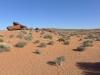 04-Horseshoe-Bend-Desert
