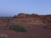 05-Horseshoe-Bend-Desert_after_sunset