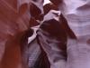 03-Lower-Antelope-Canyon