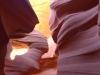 14-Lower-Antelope-Canyon